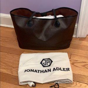 Jonathan Adler shoulder bag